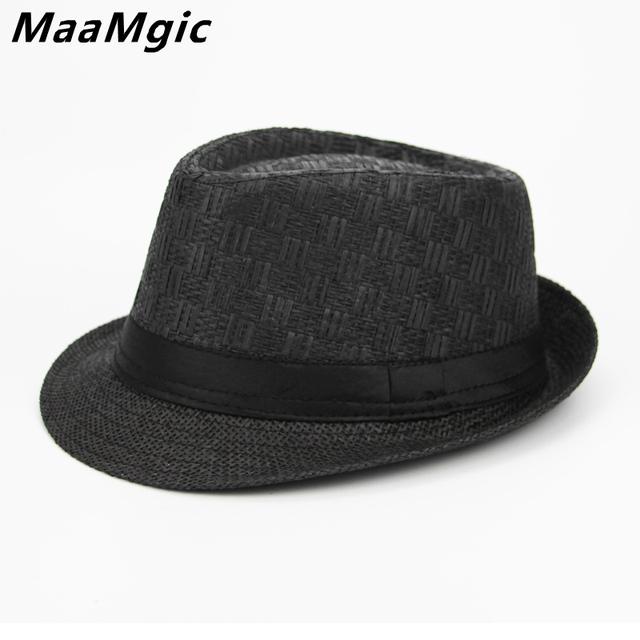 e7d090124 brands nuzada england retro men couple women fedoras top jazz hat ...