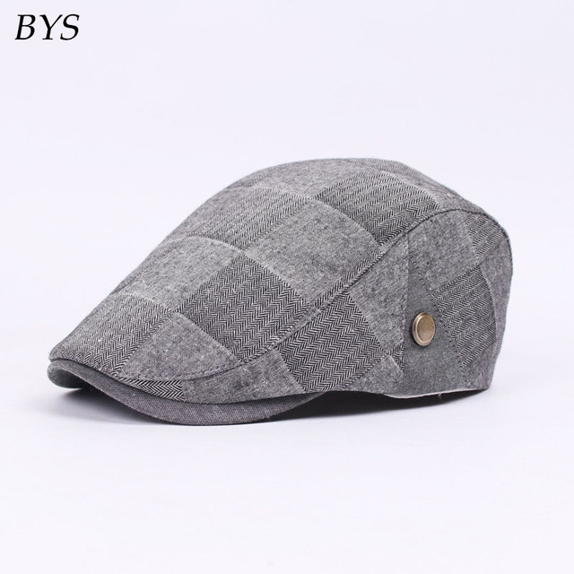 BYS Quality Brand Golf Cap for Men and Women Leisure Gorras Snapback Caps Baseball Caps Casquette Hat Sports Outdoors Cap