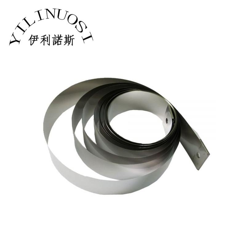 New 64 Steel Belt for Mutoh VJ-1604 Printer for epson dx5 mimaki mutoh vj 1604e vj 1604 vj 1304 vj 1204 eco solvent printhead manifold original printer parts
