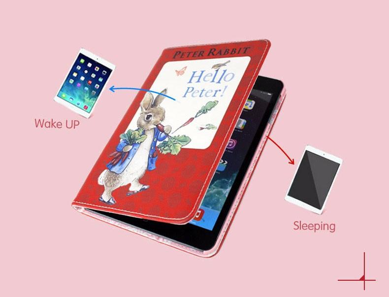 Dilian-iPad-Rabbit (21)