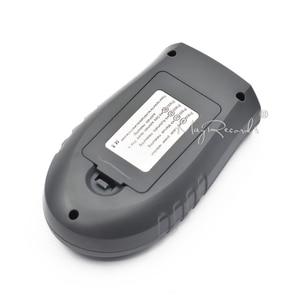 Image 2 - LP ビニールターンテーブルレコードプレーヤータキメーターレーザースピードタコメータ計テスター蓄音機プレーヤーアクセサリー