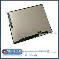 Originele 9.7 inch hd lcd-scherm voor ipad 4 ips retina scherm 2048x1536 lcd-scherm panel a1458 a1459 a1460 vervanging