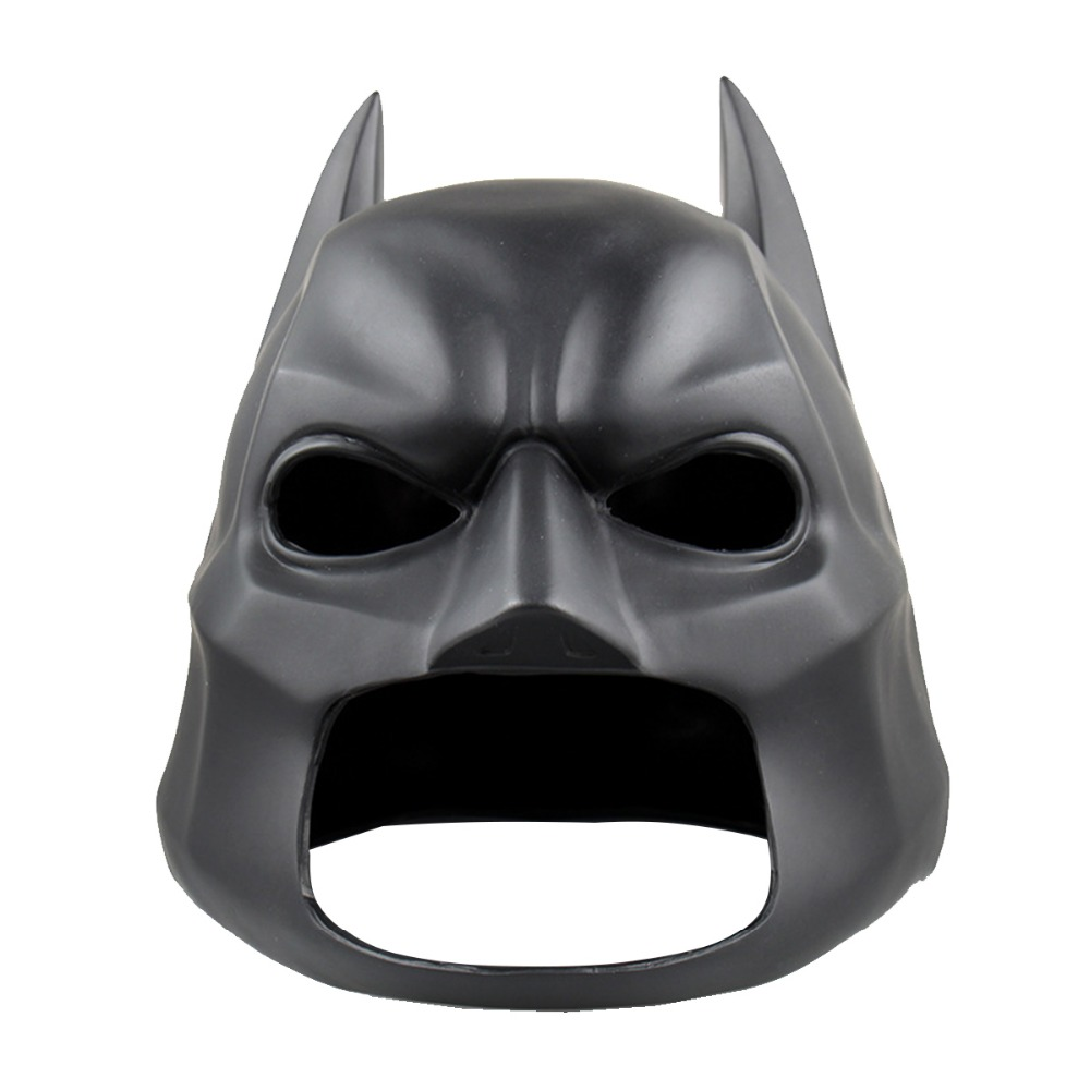 картинки шлема бэтмена вопросы нужно