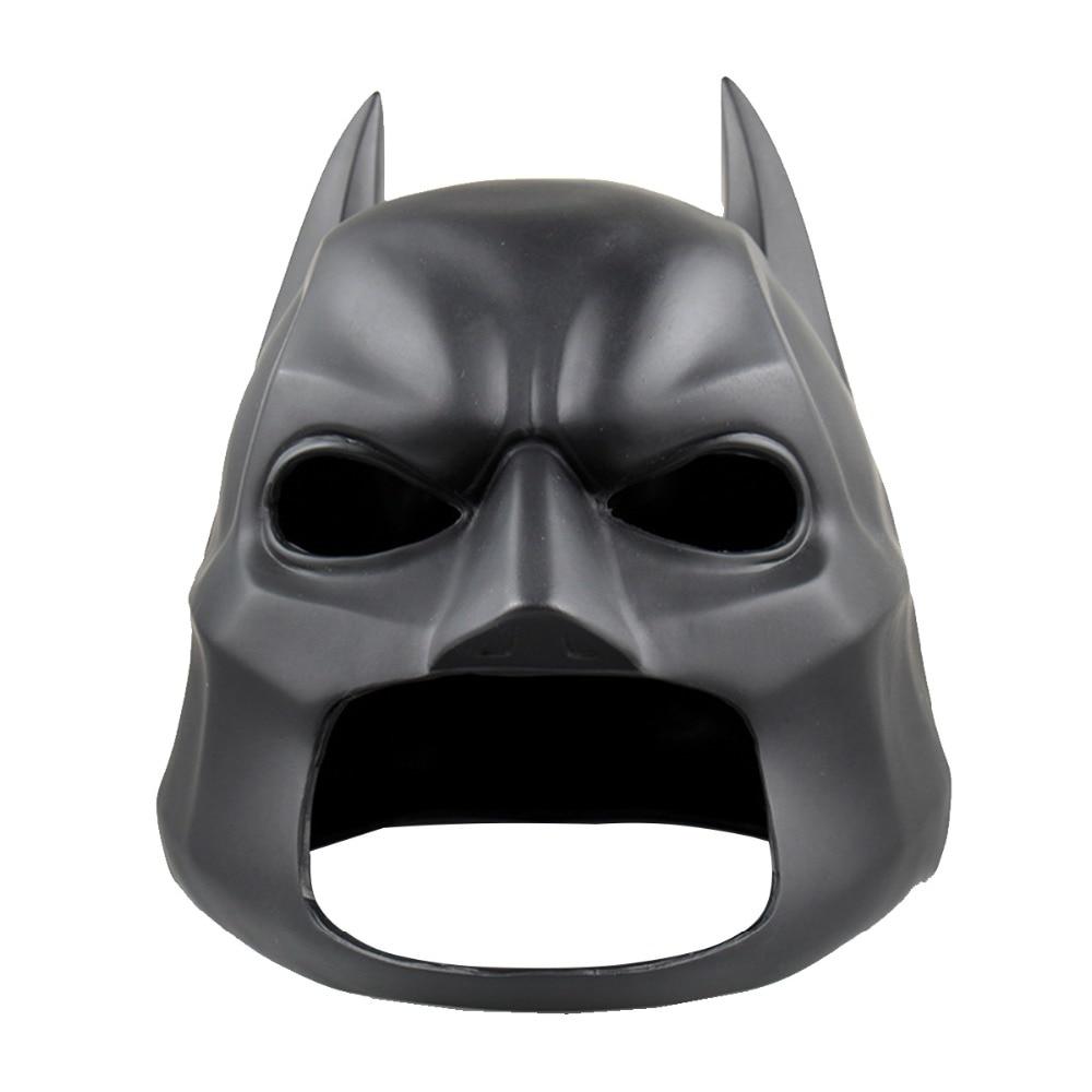 Online Get Cheap Batman Mask Rubber -Aliexpress.com | Alibaba Group