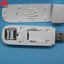 Unlocked New Huawei E353 E353s-2 3G USB Modem 21.6 Mbps HSPA+Mobile Broadband 3G Modem Dongle 3G Stick PK E3351,E303,E3531