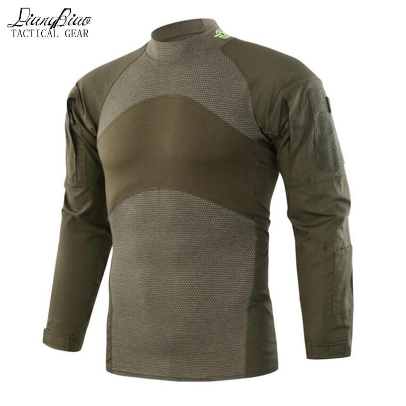 5.11 1//4 Zip Army Job Shirt Mens Military Patrol Sweater Marine Fleece Fire Navy