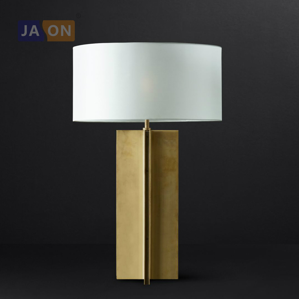 led e27 Vintage American Iron Fabric Copper Black LED Lamp.LED Light Table Light.Table Lamp.Desk Lamp.LED Desk Lamp For Bedroom led e27 Vintage American Iron Fabric Copper Black LED Lamp.LED Light Table Light.Table Lamp.Desk Lamp.LED Desk Lamp For Bedroom