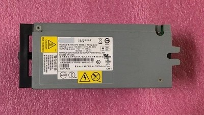 Unparteiisch Dps-650bb Eine 675 Watt Netzteil Vollständig Getestet Pc Netzteile Computer & Büro