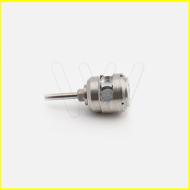 Rotor Fit NSK Pana Max2R B2M4 Dental High Speed Handpiece Air Turbine Wrench (1)