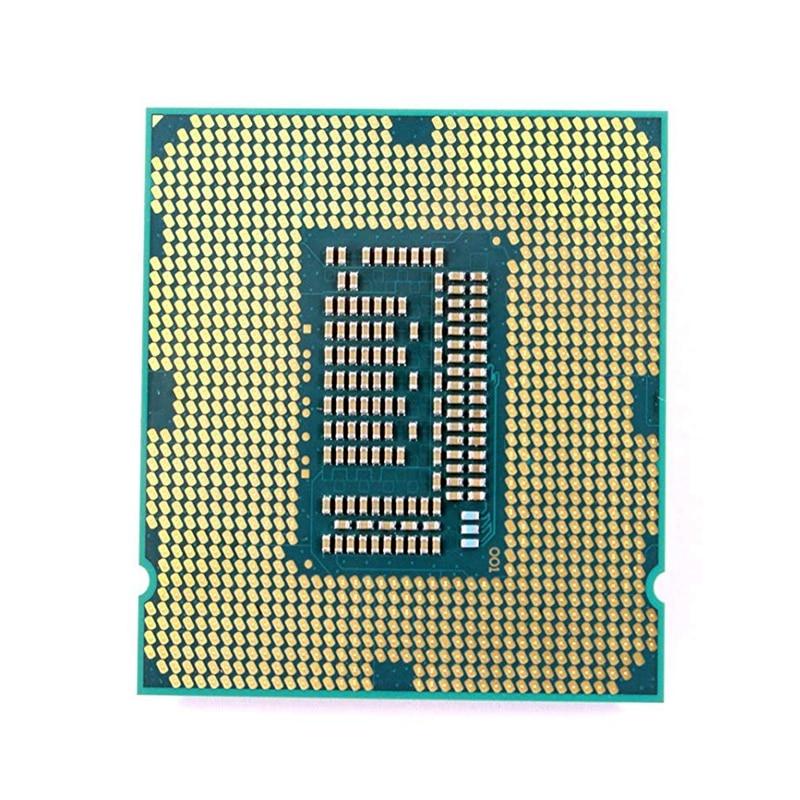 Intel Core i7 3770 3 4GHz 8M 5 0GT s LGA 1155 SR0PK CPU Desktop Processor Intel Core i7 3770 3.4GHz 8M 5.0GT/s LGA 1155 SR0PK CPU Desktop Processor