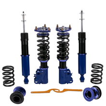 Coilovers For Honda CIVIC 2006 2011 8th Gen Coilover Suspension lowering Kit MK8 LX EX SI FA5 FG2 FG1 FN FD1 FD7 Shock Absorber