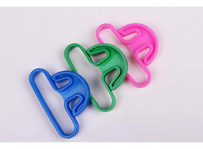 A Good Helper Of Multifunctional Bag Holder Device For Plastic Shopping Bags Hand Shopping Bag Carry Tool Kitchen Gadgets Access