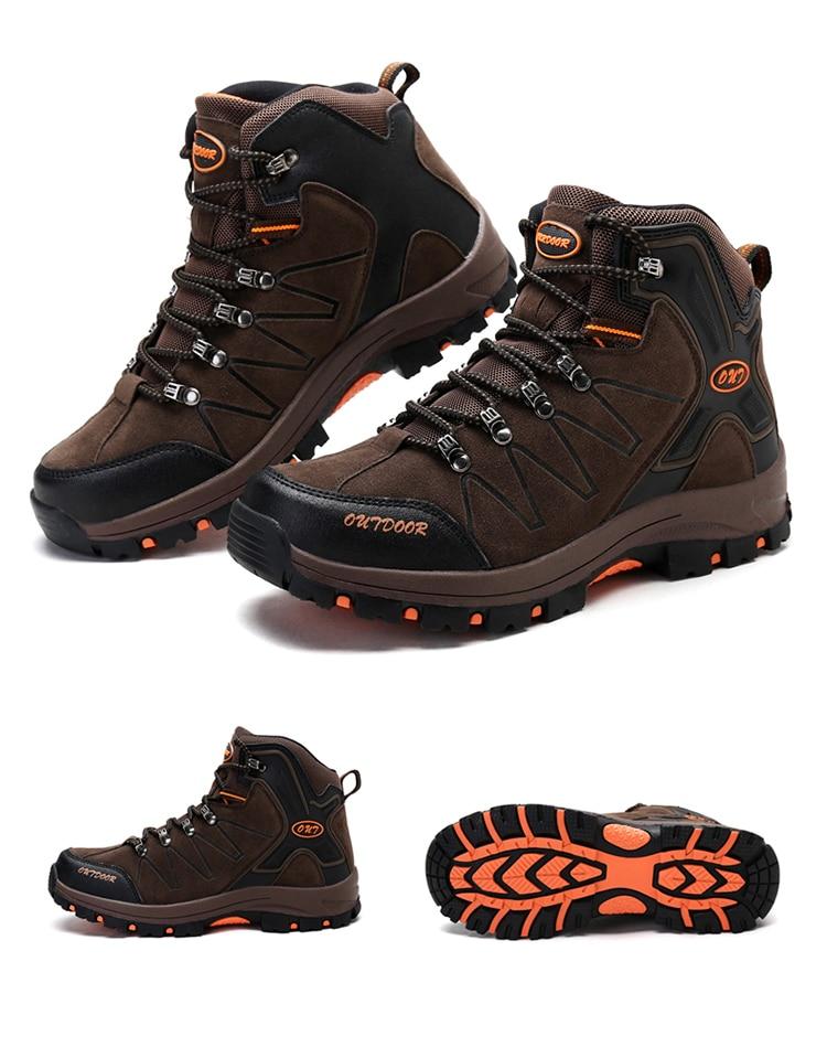 winter boots men (34)