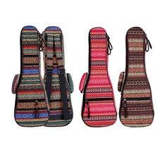 Магазины сумок рюкзаков гитар купить рюкзак охотничий рыбацкий комуфляж