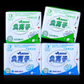 19pack/set sanitary towels love moon anion sanitary pads anion winalite sanitary napkin high quality anion panty liner