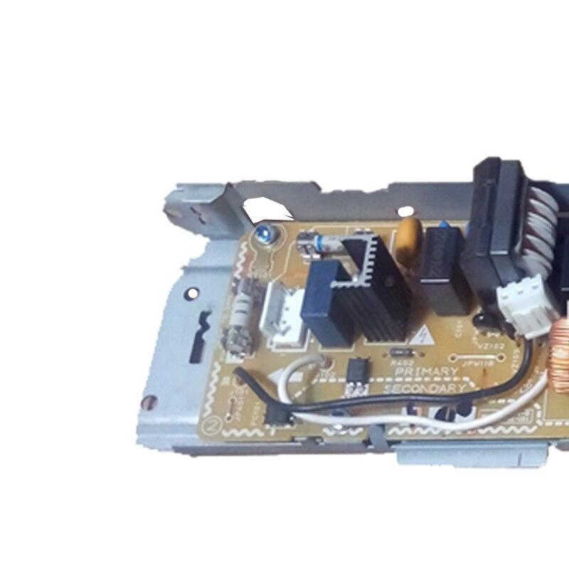 einkshop RM2-7291 LaserJet Power Board For HP 177 176 M176 M176N 176N M177 M177FW Printer Power Supply Board