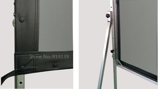 fast fold rear screen pic 8
