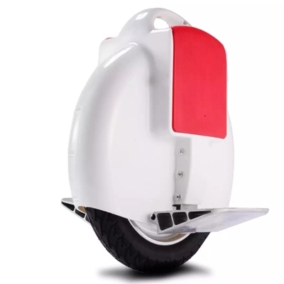 KUGOO X3 Electric unicycle lithium ion batteries aviation electric unicycle scooter electric skateboard