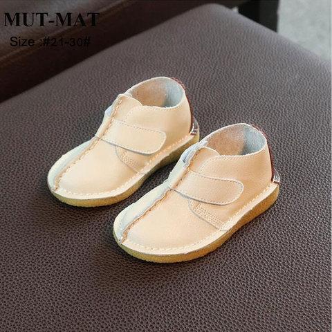 2019 novas criancas sapatos de couro sapatos casuais sapatos de bebe menino pequeno fundo macio