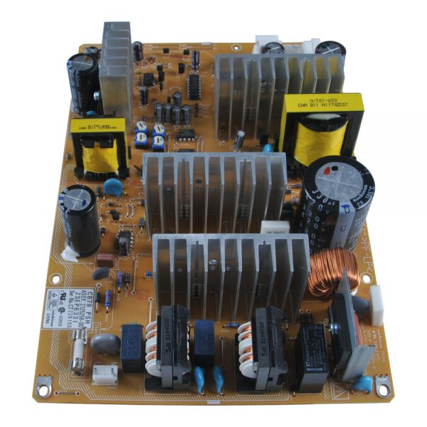 for Epson  Stylus Pro 7910 Power Board