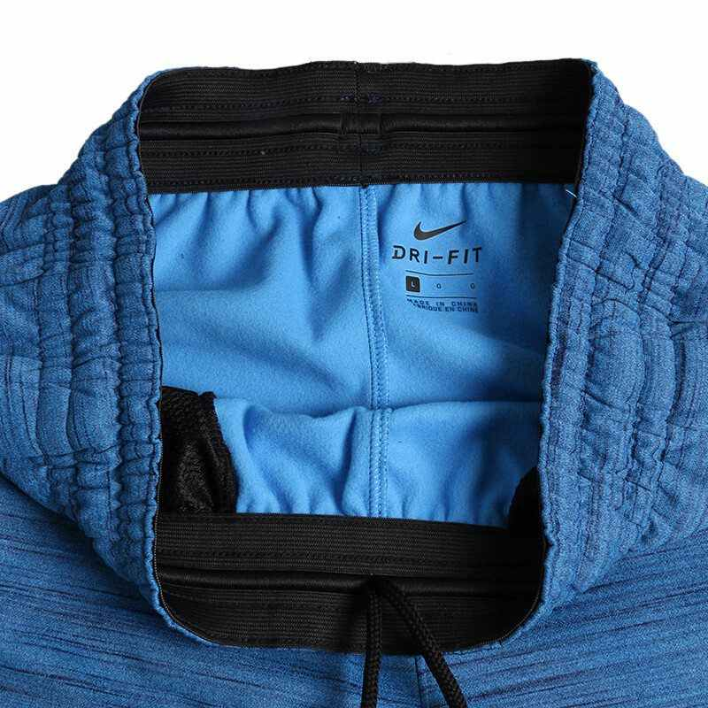 a4c369e70 ... Original New Arrival NIKE PANT WINTERIZED Men's Pants Sportswear ...