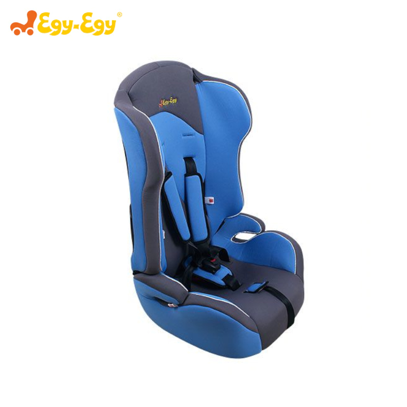 Child Car Safety Seats edy-edy KS-513, 9-36 kg, group 1/2/3 kidstravell Food-Grade food dc 3 7v 700ma 1300ml flow food grade self priming diaphragm micro water pump
