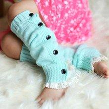 Детские гетры Lovely Baby Girls Winter