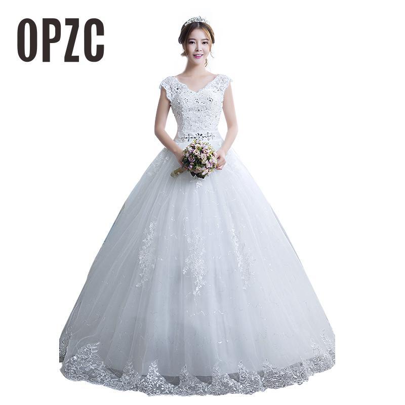 Großhandel winter style wedding dresses Gallery - Billig kaufen ...