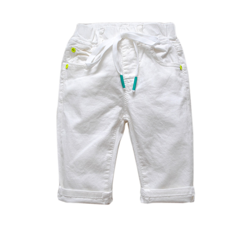 Online Buy Wholesale boy white shorts from China boy white shorts ...