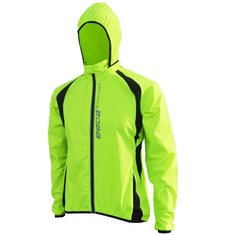 Best Running Jacket for Men Promotion-Shop for Promotional Best