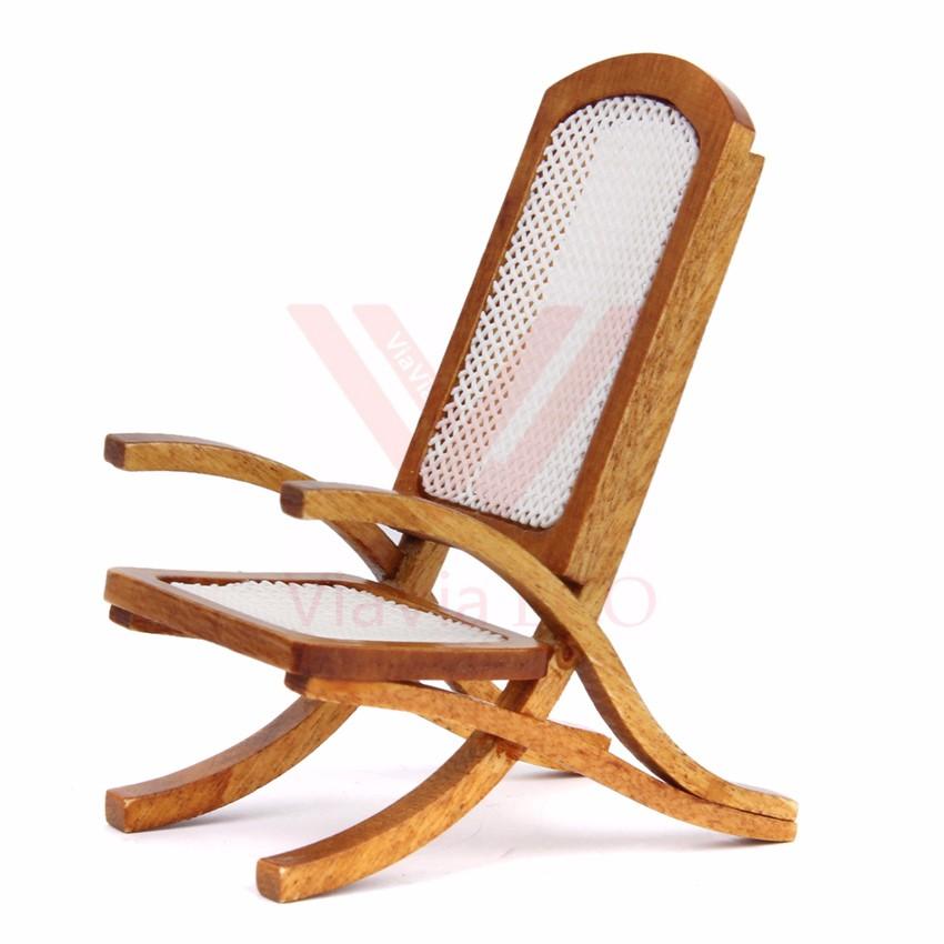 lounge chair (3)