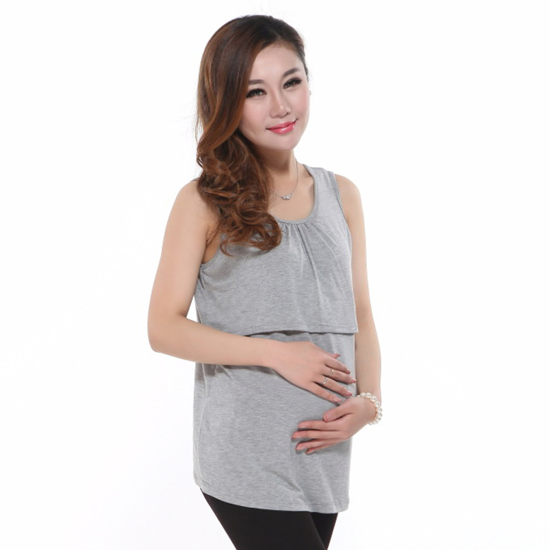 Our discount maternity selection boasts great, affordable prices on comfortable, trendy clothing. We offer a variety of fashion-forward styles including chevron tees, lace dresses, linen pants, cotton leggings, belly bands and denim shorts.