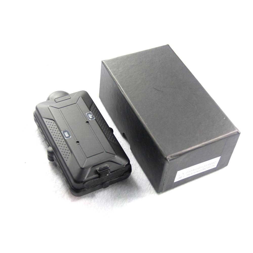 TK05G 3G car gps tracker GSM 5000mAh strong magnetic big battery GPS WIFI Real time tracking free tracking platform kingneed tk05g 3g wcdma car gps tracker 5000mah magnet 3g vehicle tracker gps gsm wifi positioning offline logger gobal gps