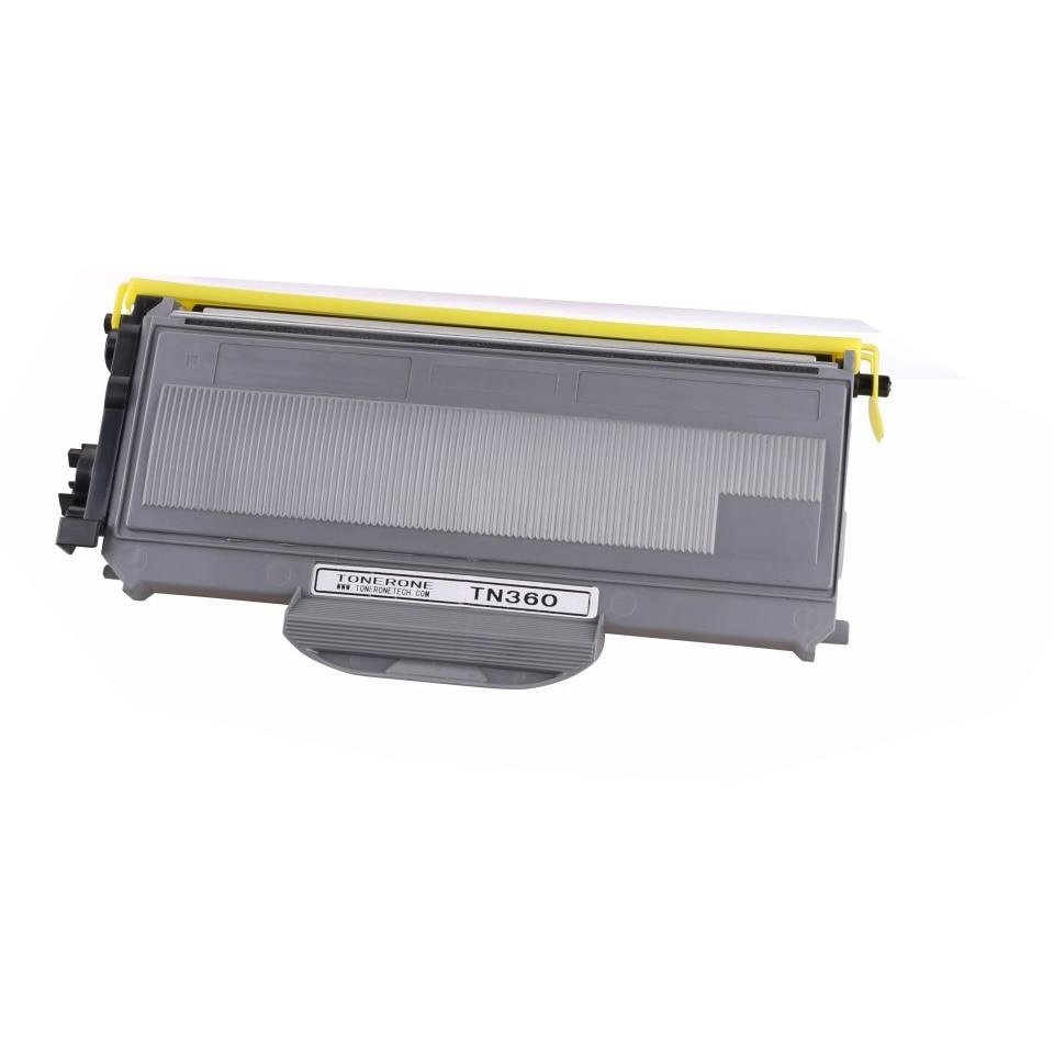 Toner Cartridge For Brother MFC-7320 MFC-7340 MFC-7345DN MFC-7440N MFC-7840W HL-2140/2150/2170 HL-2150N HL-2170W DCP-7030/7040