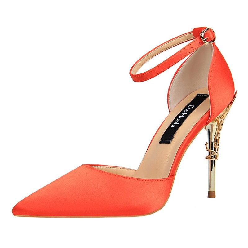 heels1 (18)