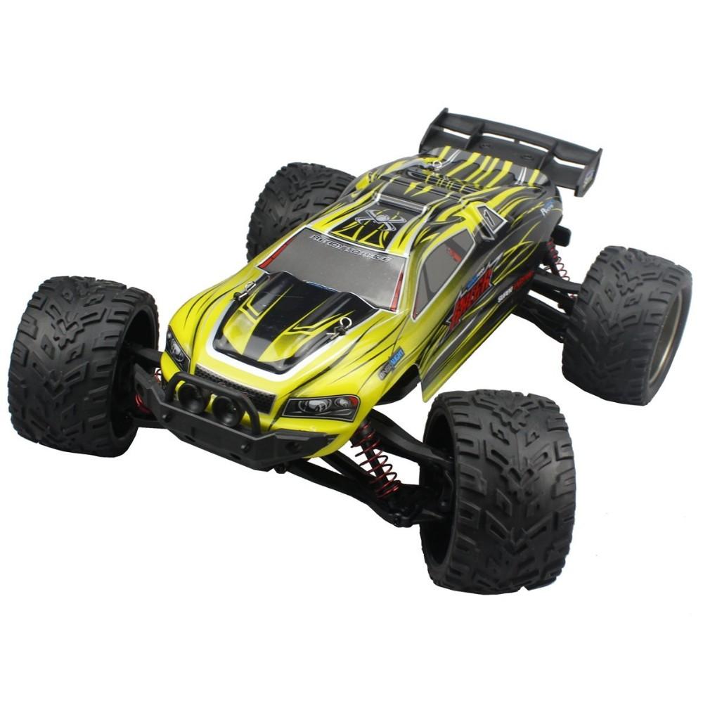 9116 zabawki 1:12 pełna 7