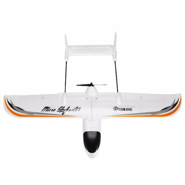 Eachine Micro Skyhunter 780mm EPO FPV Airplane