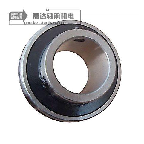 Spherical ball bearings UC210 UC211 UC212 UC213UC214 UC215 216 217 218 mochu 22213 22213ca 22213ca w33 65x120x31 53513 53513hk spherical roller bearings self aligning cylindrical bore