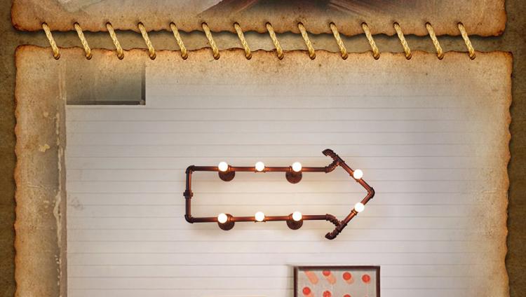 wall-lamp-5-4