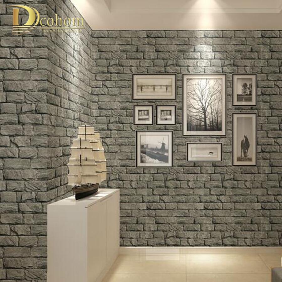 Confronta i prezzi su Wall Paper Stone - Shopping Online ...