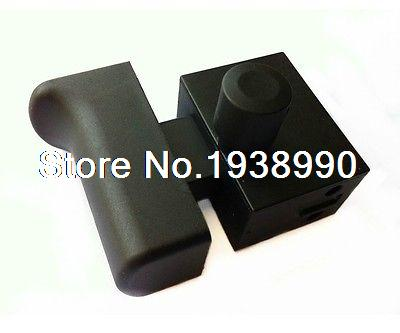 High-power cutting machine replacement  power tool switch