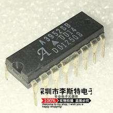 Send free 10PCS A3952SB  DIP-16   New original hot selling electronic integrated circuits