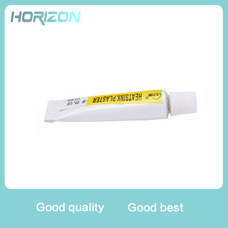 2pcs, stars 922 5g Conductive Heatsink Plaster Viscous Adhesive For Chip CPU GPU VGA RAM LED IC Cooler Radiator Cooling Compound2pcs, stars 922 5g Conductive Heatsink Plaster Viscous Adhesive For Chip CPU GPU VGA RAM LED IC Cooler Radiator Cooling Compound