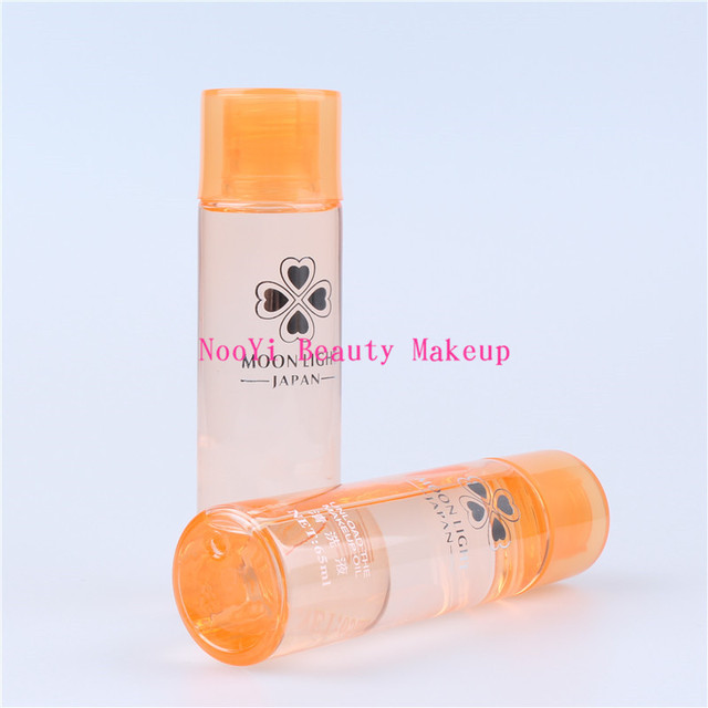 1pc Glitter Tattoo cleanser for Professional temporary tattoo body art  unload the makeup oil