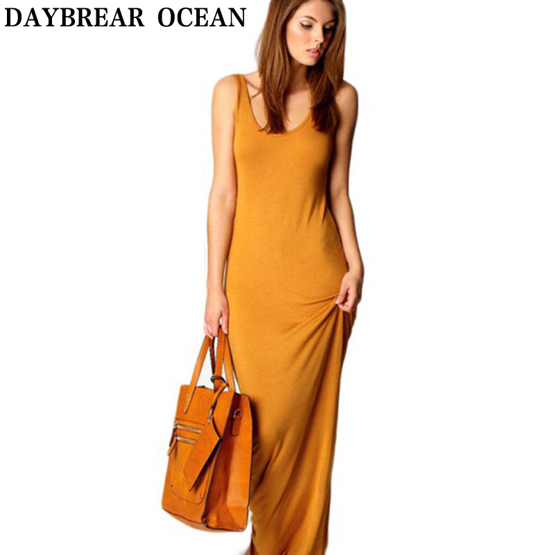New York Discount Shopping: Elegant Tightwad Enterprises, Inc provides shopping trips to New York with great New York discount shopping opportunity. For shopping trips to New York with great New York discount shopping opportunity visit our website now!