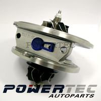 GT2056V Garrett Turbo CHRA 743507 765155 Turbocharger Core Cartridge A6420901180 For Dodge Sprinter 01 2004 OM642