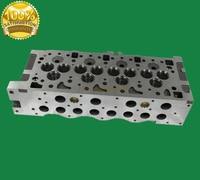 Motor: DJ5/T9A Silindir kafası Peugeot Boxer/605 2446cc 2.5D 12 v 1997 Citroen Jumper 2446cc 2.5D 12 v 1997 02.00.Y5/02.00.T2|head acne|engine cleaninghead wand -