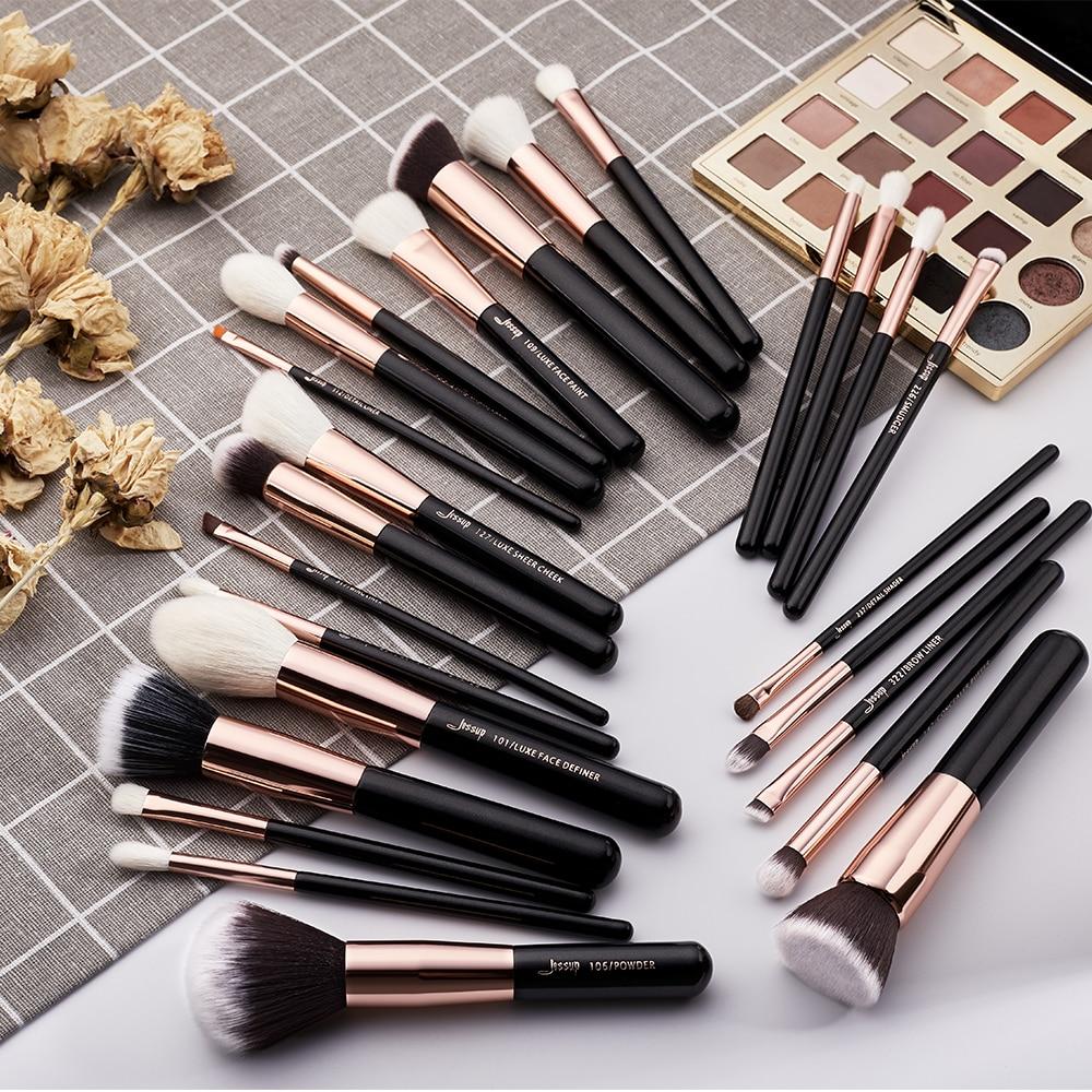 achat make up