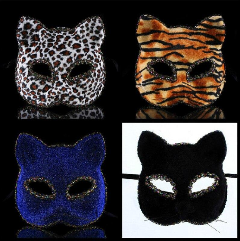 Directo de fábrica de Fiesta De La Mascarada Máscara Del Partido 2015 de La Moda