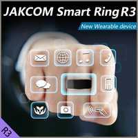 Jakcom R3 anillo inteligente nuevo producto de pulseras como Cardiofrequenzimetro Con Fascia cambiar Idioma Inglés Cicret pulsera teléfono
